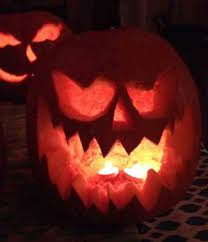 Myers Pumpkin Patch Greeneville by Johnson City Press Spooky Times Halloween Activities In Ne Tennessee