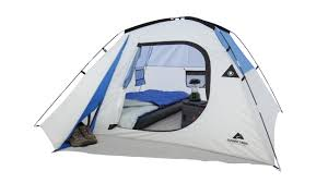 Ozark Trail 4 Person Camping Dome Tent - Walmart.com Tents 179010 Ozark Trail 10person Family Cabin Tent With Screen Weathbuster 9person Dome Walmartcom Instant 10 X 9 Camping Sleeps 6 4 Person Walmart Canada Climbing Adventure 1 Truck Tent Truck Bed Accsories Best Amazoncom Tahoe Gear 16person 3season Orange 4person Vestibule And Full Coverage Fly Ridgeway By Kelty Skyliner 14person Bring The Whole Clan Tents With Screen Room Napier Sportz Suv Room Connectent For Canopy Northwest Territory Kmt141008 Quick C Rio Grande 8 Quick