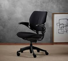 humanscale freedom task chair pottery barn