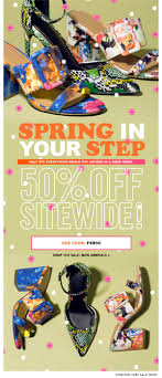 Spring To Your Feet: 50% Off Sitewide! - Go Jane Email Archive Roomba Coupon Code Watch Gang Promo Code 2019 50 Off Coupon Discountreactor Aabaco Review May Get 35 Off Gojane Dominos Coupons By Melis Zereng Issuu Weddington Way 2018 Codes December Goorin Bros Shipping Wine As A Gift Kaplan Top Codes Coupons Save Your Self At Luisaviaroma Never Spend Dollar Studs And Spikes Georges Blog Jane Free Shipping
