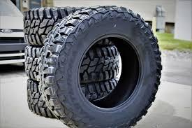 100 Mastercraft Truck Tires Courser MXT AllSeason Tire Review Tire Info Guide