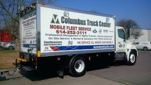 Truck Rental Columbus Ohio Enterprise Pickup Oh Budget Hamilton Road ... Food Truck Wraps Columbus Ohio Cool Truck Wrap Designs Brings Moving Trucks Lewis Center Us 23 Self Storage 765 Best Insider Tips Images On Pinterest Hacks Rental Houston Dallas To Companies In Tx Uhaul Rousse Best Resource Trucking Delicious Roaming Hunger 5th Wheel Fifth Hitch 2018 Gmc Savanna 3500 16ft Penske Youtube Budget Dumpster Cheap