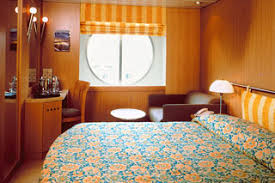 Celebrity Constellation Deck Plan Aqua Class by Celebrity Infinity Cabins And Staterooms