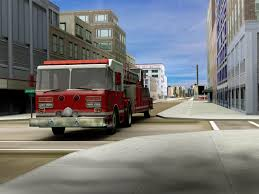 Tiller Fire Truck | Technical Graphic Design And 3D Media Fire Trucks Responding With Air Horn Tiller Truck Engine Youtube 2002 Pierce Dash 100 Used Details Andy Leider Collection Why Tda Tractor Drawn Aerial 1999 Eone Charleston Takes Delivery Of Ladder 101 A 2017 Arrow Xt Ashburn S New Fits In Nicely Other Ferra Pumpers Truck Joins Fire Fleet Tracy Press News Tualatin Valley Rescue Official Website Alexandria Fireems On Twitter New Tiller Drivers The Baileys Cssroads Goes In Service Today Fairfax Addition To The Family County And Department