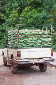 Truck Pickup Carrying Cabbage With Clay Wheel In Country Stock Photo ... 2014 Chevrolet Silverado High Country And Gmc Sierra Denali 1500 62 2019 Chevy 4x4 Truck For Sale In Pauls Big Dump Goes On Highway Stock Photo Picture And Used Cars Grand Junction Co Trucks Pine New Car Models 20 2018 4wd Crew Cab 1435 2016 2500hd Greensboro Nc Vin 24 Clock Thmometer The Lakeside Collection For Fort Lupton 80621 Auto Delivers A Premium Package Curates Pandora Station With 100 Best Songs