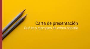 Finiquito Laboral Descargar Formato PDFWord Legalario