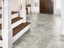 Tiles outstanding porcelain tile floors Porcelain Tile That Looks