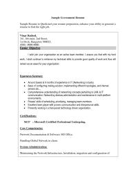 Employment Blackdgfitnesscorhblackdgfitnessco Best Of Personal Objectives Rhbrackettvilleinfo Sample Resume For Government