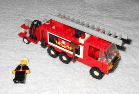 LEGO 6480 - Hook And Ladder Truck - Legoland - 1986 - Complete Set Hook And Ladder Fire Truck In Annapolis Md Stock Photo 81389666 Red And Ladder Fire Truck Hose Connecte For Service Lynbrook Department Laurel To Get New 1951 Crosley S681 Houston 2017 Vintage Kids Ride On Babystyle Classic Tonka 1947 American Lafrance This 700 S Flickr Cartoon Scarves By Scott Hayes Redbubble Editorial Rescue Co 1 Firemans Block Party Parade 8417
