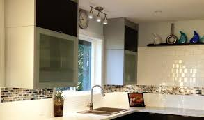 spot eclairage cuisine ikea cuisine eclairage luminaire ikea cuisine cheap stunning ilot