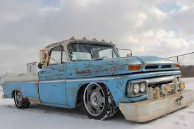 1965 Gmc Pickup Truck Ls Patina Shop Truck Hotrod Bbw Restmod Air ... 1965 Gmc 4x4 For Sale 2095412 Hemmings Motor News Custom 912 Truck 4000 Dump Truck Item D5518 Sold May 30 Midwest Index Of For Sale1965 Truck 500 1000 2102294 C100 2wd Pickup Moexotica Classic Car Sales Autos 1960s Pinterest Truckno Reserve 350 Youtube Series 12 Ton Stepside Beverly Hills Club Ck Sale 4916 Dyler
