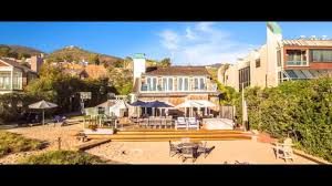 100 Houses For Sale In Malibu Beach 31202 Broad Rd CA 90265