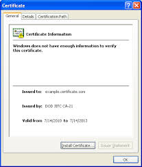 Disa Siprnet Help Desk by Utilizing The Dod Pki To Provide Certificates For Unified