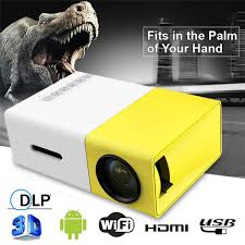 lumi hd pro 2 0 ultra portable projector a tiny portable