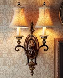 home desigs wall sconces traditional regarding light plan bathroom