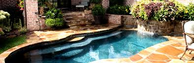 L&M Custom Pools & Spa | Wichita, KS Keys Backyard Spa Control Panel Home Outdoor Decoration Hot Tub Landscaping Ideas Small Pool Or For Pictures With Remarkable Swim The Beginner On A And Spas Gallery Contractors In Orange County Personable Houston And Richards Best Design For Relaxing Triangle Spa Google Search Denniss Garden Pinterest Photo Page Hgtv Luxury Swimming Indoor Nj With Kitchen Bar Waterfalls