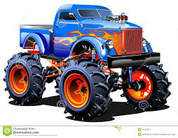 Monster Truck Clipart & Monster Truck Clip Art Images #12546 ... Truckdomeus Monster Truck Old Clip Art At Clkercom Vector Clip Art Online Royalty Videos For Kids Trucks Cartoon Game Play Actions Clipart Images 12546 Compilation Kids About Fire Tow And Repairs For Youtube Ups Free Download Best On Stock Vector Royalty 394488385 Shutterstock Leo The Snplow Childrens Toy Drawings Books Accsories Pictures