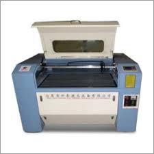 laser cutting machines laser cutting machine manufacturers
