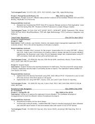 software team leader resume pdf resume for office coordinator pay for my calculus dissertation