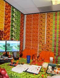 Home fice fice Desk Decoration Ideas Decorating Ideas For