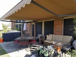 Retractable Awnings, Houston, TX Motorised Roller Blinds For Bifold Doors Premier 67 Best Battery Operated Images On Pinterest Diy Deck Awning Chrissmith Motorized Retractable Awnings Houston Sunesta The Canvas Brisbane Bromame Rv Awning Fabrics Lowest Price Top Quality From Rvawningsmart Tx Sunscreen Roller Blinds Floor To Ceiling Windows Sliding Doors Review Elite Heavy Duty Patio Roman Are Great Interior Barn