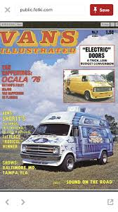Looking For Magazines Are Pictures Of This Van Feeling Free   Vans ... 1952 Ford F1 Industrial Art Hot Rod Network Nw Road Marine Glossy Digital Magazines Check Out This Weeks Fire Apparatus Magazine December 2015 Page 37 Hellokittycafetruckplanomagazine7 Plano Mack Launches Bulldog Ipad And Iphone App Seos Free Wordpress Theme By Seos Pcjefdorg Powertrain Solutions For Next Generation Electrified Trucks Ud Quon Brisbane Truck Show Nz Trucking Youtube Poster February Edition 103 See Our Posters At El Bigtruck Trophy 2018 Mini Truckin October 2013 Permanent Vacation With Stops
