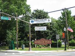 Christmas Tree Shops Paramus New Jersey by Roselle Park New Jersey Wikipedia