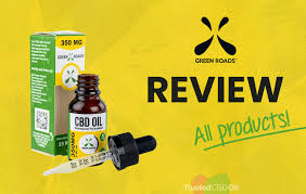 Greenroads Logo - LogoDix Get The Best Pizza Hut Coupon Codes Automatically Wikibuy Pay Station Code Program Ohsu Cbd Oil 1000 Mg Guide To Discount Updated For 2019 Completely Fake Store Coupons Fictional Bar Codes All Latest Grab Promo Malaysia 2018 100 Verified Green Roads Reviews Gummies Wellness Terpenes Official Travelocity Coupons Discounts Airbnb July Travel Hacks 45 Off Hack Your Price Tag Hacker Save Money On California Cannabis Tours By Line Trips