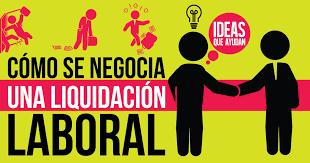 Ejemplo Carta Poder Para Cobrar Finiquito Wwwimagenesmycom