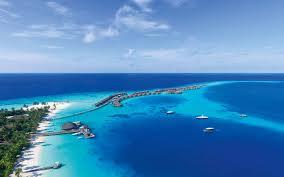 100 Constance Halaveli Maldives Hotel Review Travel