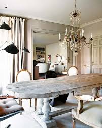 Rustic Dining Room Decorations by Dining Room Ideas Inspiring Set Up U2013 For The Dining Room U2013 Fresh