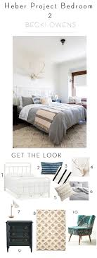 Beddingpagesepsitename%% Fniture Gelcare Mattress American Warehouse Memory Best 25 Ikea Bed Sets Ideas On Pinterest Collage Dorm Room 1404 Best Gorgeous Bedrooms Images Ideas For Beach Style Baby Bedding Theme Introducing The Ken Fulk Collection Pottery Barn Youtube Loft Loft Spaces Houses With Afw Lowest Prices Selection In Home Fniture Bunk Beds Girl In Afw Services Maisano Bros Property Listing 28033 Way Carmel Valley Sold List 13310 Del Dios Way Culper Va The Smyth Team