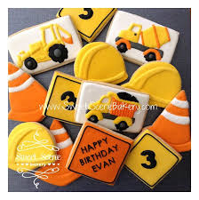 Untitled | Construction Cookies, Dump Truck And Birthdays Arcade Ih Red Baby Dump Truck The Curious American Ruby Lane Tonka Cookies Cookie Carrie Dump Truck Cookies Trash Cstruction Volvo A40g Fs Specifications Technical Data 52018 Lectura Gluten Dairy And Nut Free Custom Decorated Cristins Theme Misc Untitled Cstruction Birthdays Fondant Cupcake Toppers Camions De Chantier Par Topitcupcakes Esrhcakecenalcomgarbagetruckskooking Sweet Handmade Decorations Instadecorus