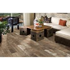 Gbi Tile Madeira Oak 1 78 sq ft gbi tile u0026 stone inc madeira oak ceramic floor tile