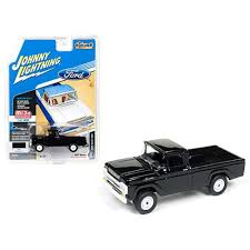 Amazon.com: Johnny Lightning JLCP7005 1959 Ford F-250 Pickup Truck ... Amazoncom Johnny Lightning Jlcp7005 1959 Ford F250 Pickup Truck Ranger 4x4 Black 12v Kids Rideon Car Remote 164 Ln Grain Blue With Red Dump By Top Shelf Replicas Ertl 1994 F150 Replica Toy Youtube Hitch Tow 2018 F350 King Ranch Dually Jeans Greenlight Anniversary Series 5 1967 F100 Ford Transit Rac Recovery Truck 176 Scale Model Castle Toys Svt Raptor Becomes Top Selling Licensed Truck Among Kids Real Rc Fishing Boat Toyf150 Raptor Tckrubicon Wyatts Custom Farm 1956 Bobs Towing 118 Diecast Model