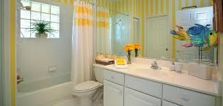 ikea hacks badezimmer sieben do it yourself tipps für das bad