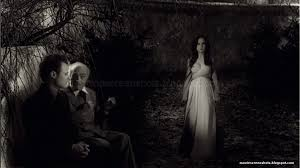 Cabinet Of Dr Caligari Remake by Vagebond U0027s Movie Screenshots Cabinet Of Dr Caligari The 2005