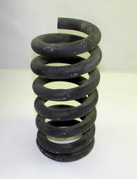 Rear Heavy Duty Coil Spring For HMMWV M996, M997, M1037, M1042 1 1/4 Ton Used 2014 Freightliner Scadia Heavy Duty Truck For Sale 16 New Aftermarket Used Headlights For Most Medium Heavy Duty Trucks Trucks Heavy Duty Trucks 1994 Fld 1023 Sale In Poughkeepsie At Hudson Buick Gmc Truck Parts Carolina Fleet Llc Gaston South Fuel Tanks River City Used Diesel Engines 1951 Chevrolet Light Medium Models Owners Truckpaper Commercial Trader