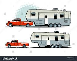 Pickup Truck RV Trailer Side View Stock Vector (Royalty Free ... A Chevrolet Pickup Truck With Sideboards An Utility Trailer 2 Trailer Hitch Pickup Truck Bed Extender Carrier Load Bar Hauler Norris Farms And Home Facebook Ram Goes All Out For Sae J2807 Ratings Lego Ideas Product Ideas Lincoln Mark Towing On Us I30 Youtube Driver Escapes Injury After Train Hits Kvrr Local News Video Trends 2018 Of The Year Day Bmw Isetta Sale The Drive Tips Loading A Connecting It To Your Miami How Not Load