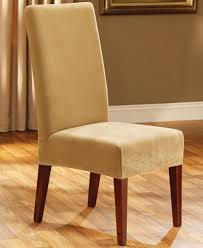 Sure Fit Dining Chair Slipcovers Uk by Appealing Sure Fit Dining Room Chair Slipcovers Contemporary