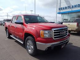 New & Pre-Owned Chevy Models For Sale In Minnesota New Preowned Chevy Models For Sale In Minnesota Truck Trailer Transport Express Freight Logistic Diesel Mack Morris Mn Dealer Heartland Motor Company Car Truck Toyota Opening Hours 106 Broadway Avenue North Trucking Acquisitions Put Spotlight On Fleet Values Wsj 2018 Tundra Williams Lake Bc Bleachers Item Ec9461 Sold March 6 Government Torque T322 Toy Hauler Travel Trailer At Dick