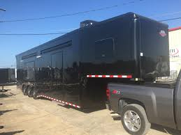 40' G/N Motorcycle Living Qtrs St#76232 | Enclosed, Utility, Cargo ... Champion Enclosed Car Trailers Homesteader New Living Quarters Trailer Jims Motors Repair Service Maintenance Proline 85 X 20 Charcoal Hauling Atv Hauler Sle Air Springs Air Suspension Kits Camping World 2010 Sundowner Hunting Toy 29900 1st Choice Sunsetter Awning Parts Schwep Cargo For Sale Online Buy Atlas And Aero Rentals Chicago For Rent Rental 24 Loaded Alinum Carhauler W Premium Escape Door Becker