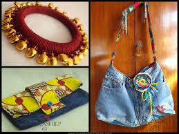 Indian Craft Ideas Art Dma Homes 1066