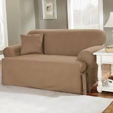 living room sure fit sofa covers target brocadesure walmartsure