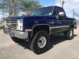 Truckdome.us » Black Chevy Crew Cab 4×4 2017 Chevrolet Silverado 1500 For Sale In Oxford Pa Jeff D Used Vehicles Angleton Tx 56 Luxury Chevy Pickup Trucks Diesel Dig Used 2007 Chevrolet Silverado 2500hd Service Utility Truck For 2015 Lt 4x4 Truck For In Savannah 2014 Z71 Sale Springfield Branson Welcome Gardner Motor Sports Cars Bennington Vt 2000 2500 Cars Trucks Sale Jacksonville Fl Lovely 2001 Dueck On Marine A Vancouver Buick Gmc Dealership
