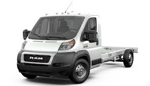 2019 Ram ProMaster 3500 Cutaway Incentives, Specials & Offers In ... Airbags For Truck New Car Updates 2019 20 More Deaths And Recalls Related To Takata Pfaff Gill Air Suspension Basics For Towing Ultimate Hybrid Trailer Axle Torsionair Welcome Mrtrailercom How Bag Your Truck 100 Awesome Fiat Chrysler Recalls 12 Million Ram Pickups Due Airbag 88 Hilux Custom The Best Stuff In World Pinterest Food On Airbags Shitty_car_mods Can Kill You Howstuffworks Group Replace In 149150 Trucks Motor Trend Power Than Suspension Lol Bags Next 2014 Ram 1500 Safety Features