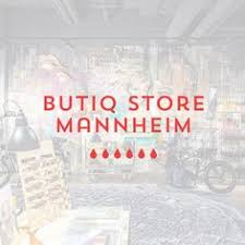 die 8 besten ideen zu butiq store mannheim concept store