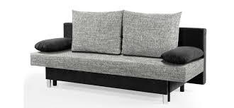 Biedermeier Sofa Zu Verkaufen by Sofas Möbel Hesse