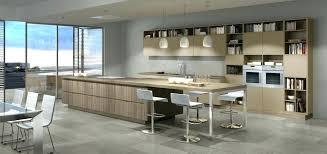 usine cuisine cuisine direct usine cuisine usine voici deux belles cuisines