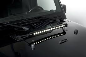 Putco Luminix LED Light Bar Accessories - Fast Shipping! Putco Pop Up Truck Bed Rails Fast Facts Youtube Luminix Led Light Bar Accsories Shipping Complete 2014 Catalog By Issuu Boss Shadow Grille Inserts Free Form Fitted Mud Skins Putco Texas Tops Representing At The Amazing Femcity Chrome Trim Lighting Car And Blade Tailgate Fender Stainless Led Best 2017